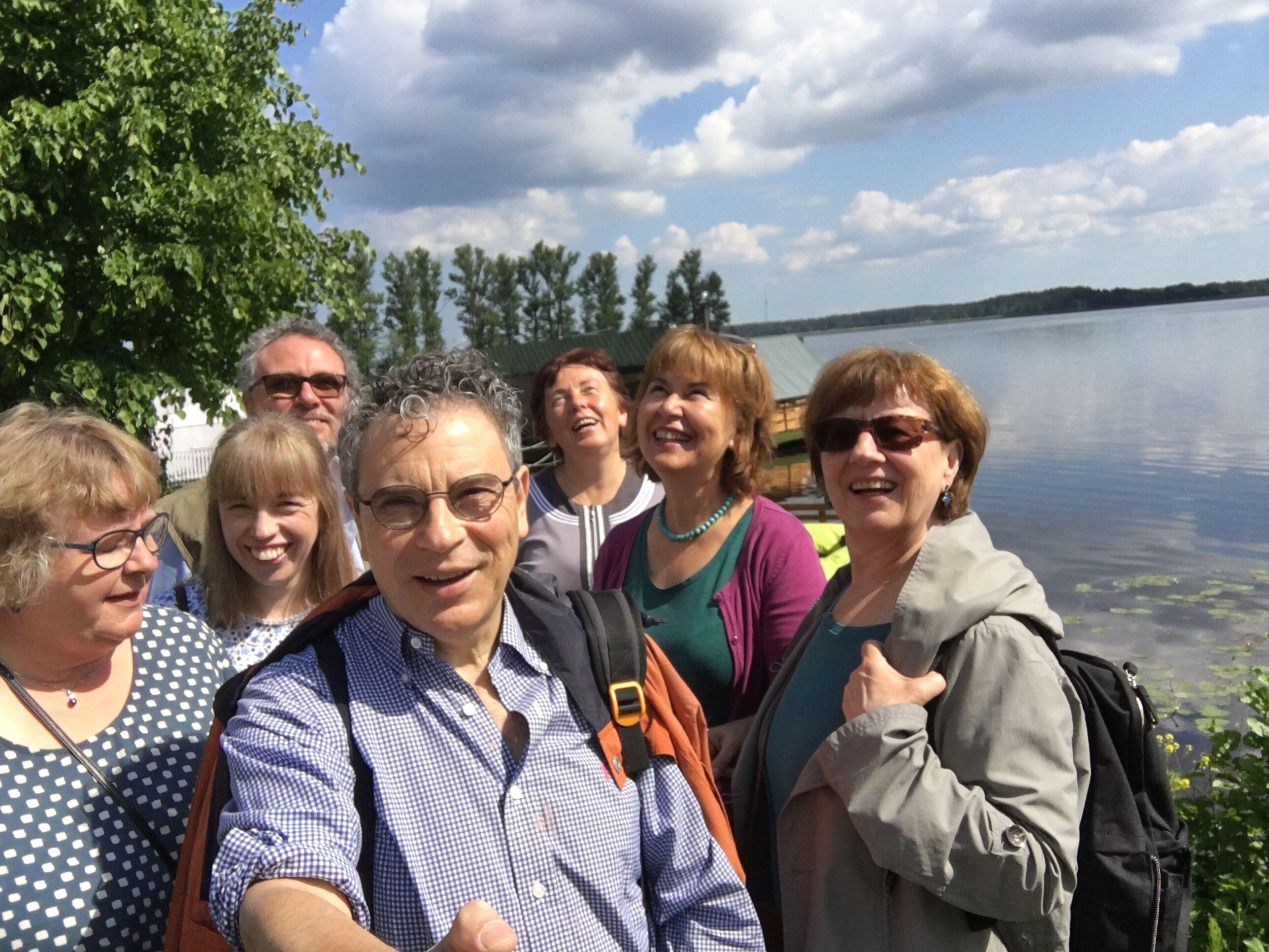 2017_06_Riga_Lgames-3648