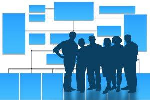 alt consultoria pessoal e empresarial