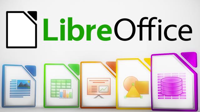 Porque deve usar o LibreOffice
