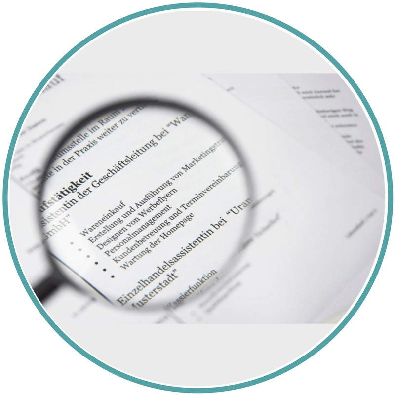Imagem representando a Investigação e educação para o desenvolvimento