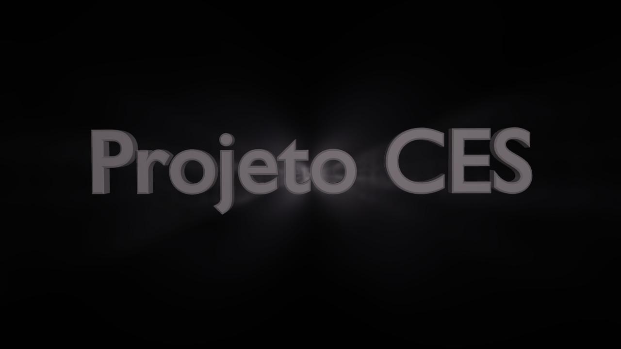 Imagem Projeto CES