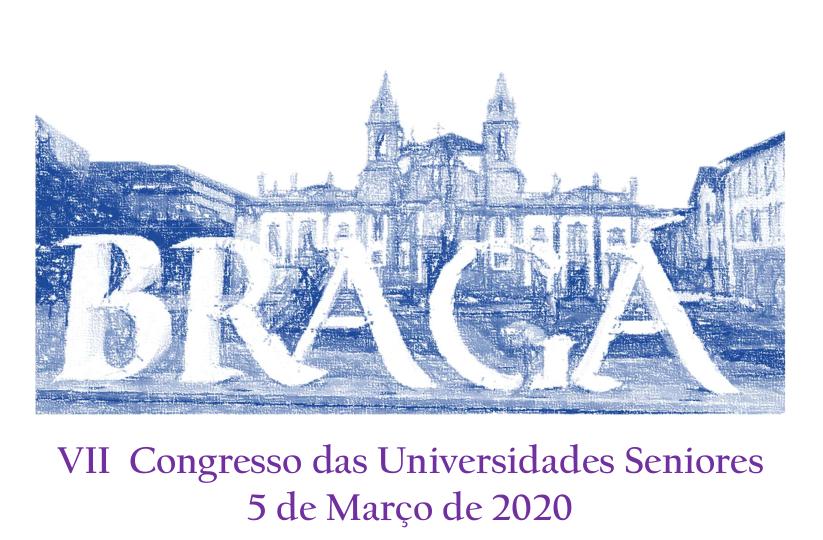 Cartaz divulgação Congresso Rutis